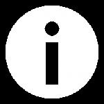 icon-info-white